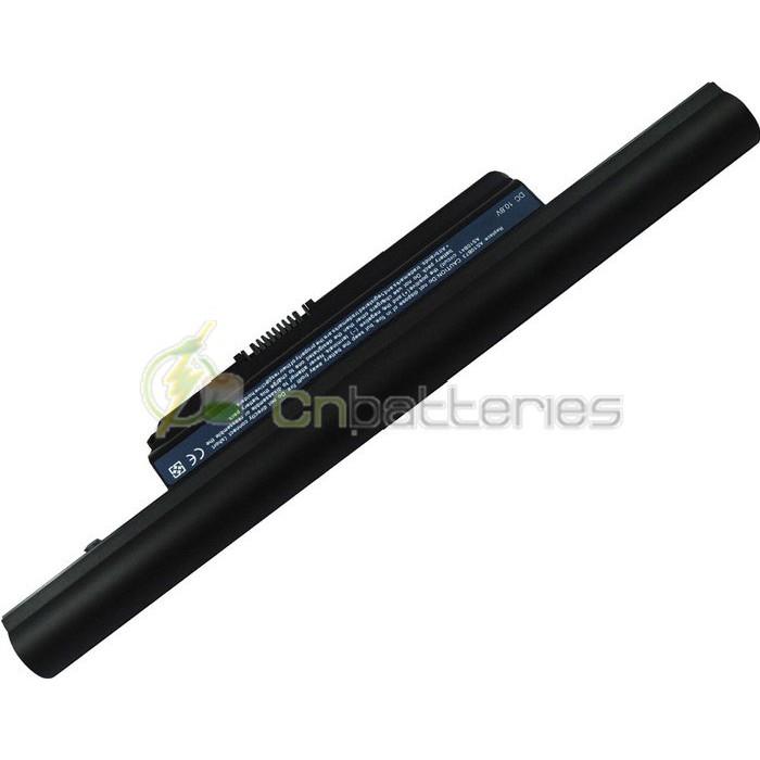 Pin Laptop - Battery Acer 5820 5820T 5820G 5820TG