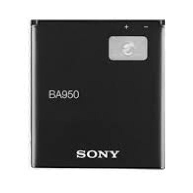 Pin Sony BA950 Xperia ZR/C5502/M36H/C5503/SO-04E - 3427057 , 723155050 , 322_723155050 , 120000 , Pin-Sony-BA950-Xperia-ZR-C5502-M36H-C5503-SO-04E-322_723155050 , shopee.vn , Pin Sony BA950 Xperia ZR/C5502/M36H/C5503/SO-04E