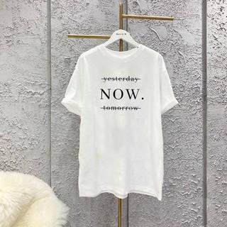"""Áo phông NOW GẠCH, Áo thiết kế giá chỉ còn <strong class=""""price"""">17.850.000.000đ</strong>"""