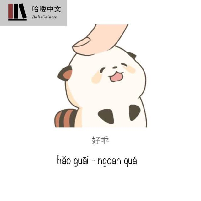 thanh_phuong22