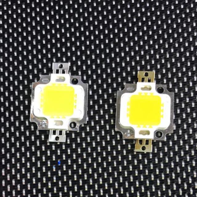 5 chiếc nhân đèn Led 12V-10W