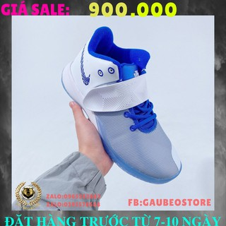 FULLBOX ORDER SALE 50% ẢNH THẬT Nike Kyrie Flytrap I I I GIÀY NAM NỮ thumbnail