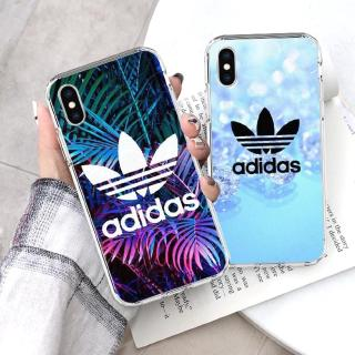 iPhone 6 X 5 XS Max 7 8 XR Soft Mobile Phone Cases New