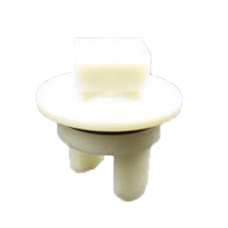 Bộ 6 bánh răng nhựa nối cho máy xay thịt Bosch Bekogear DBV