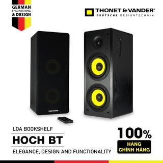 Loa Bluetooth 2.0 Thonet & Vander HOCH