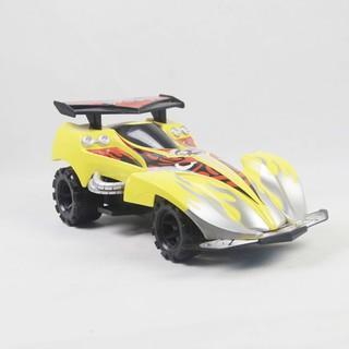 [Đồ Chơi Trẻ Em]Đồ chơi xe đua thể thao Long Thủy LT 0924B-1[Đồ Chơi Trẻ Em]