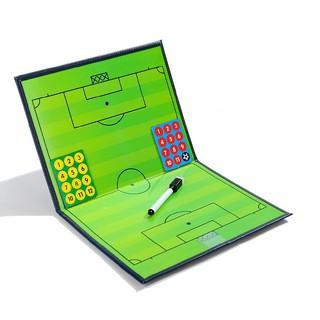 Sa bàn chiến thuật bóng đá ( ko có dây kéo ) thumbnail