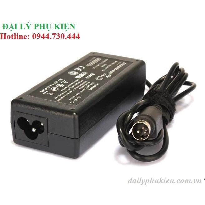 Adapter máy in hóa đơn 24V 2A - 2954439 , 101746975 , 322_101746975 , 250000 , Adapter-may-in-hoa-don-24V-2A-322_101746975 , shopee.vn , Adapter máy in hóa đơn 24V 2A