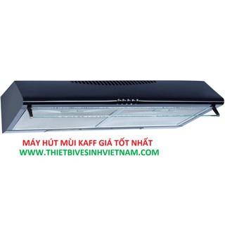 MÁY HÚT MÙI KAFF KF - 8703B, HÀNG CHÍNH HÃNG