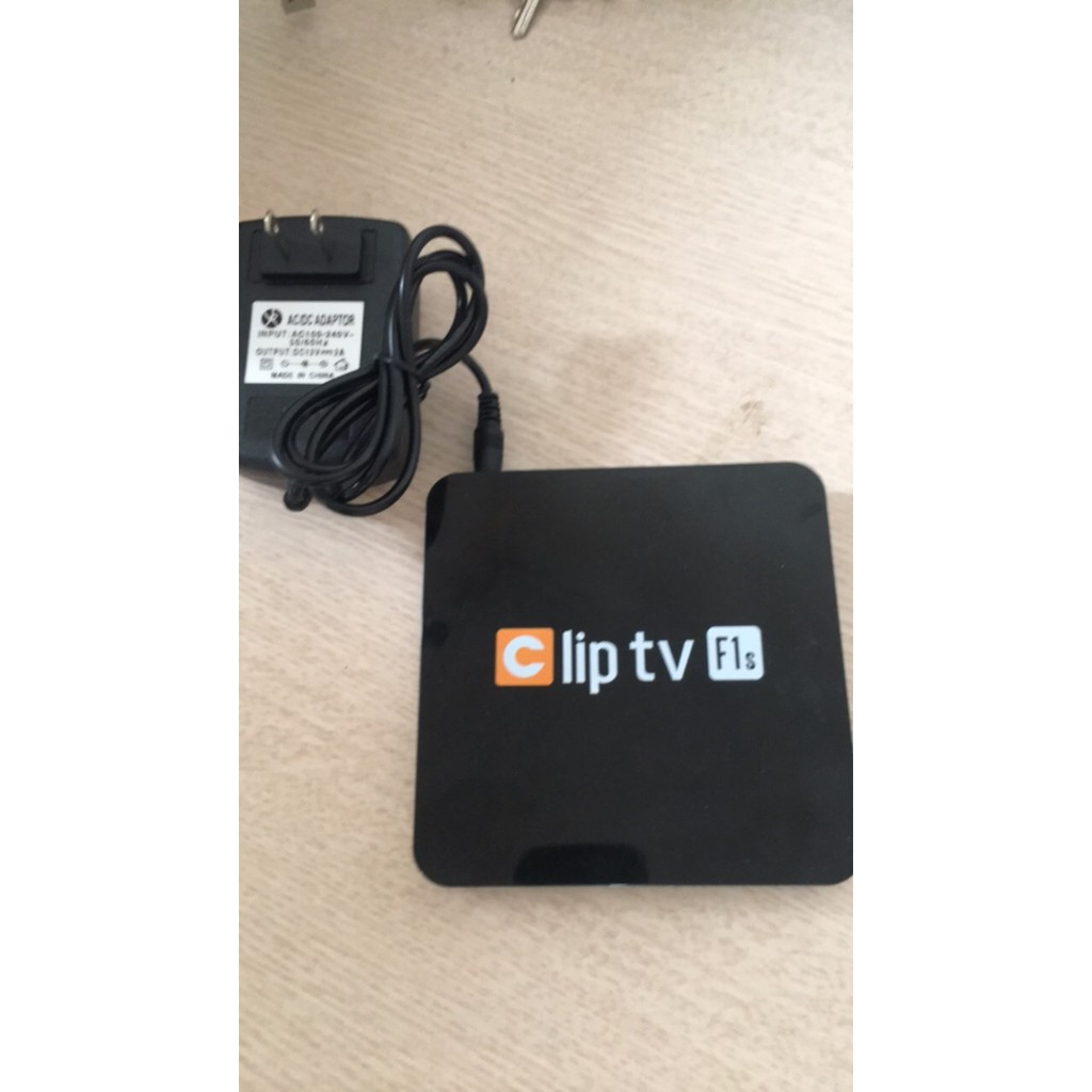 Nguồn c lip tv box 12v-2a Chân Kim. Nguồn 12v-2a