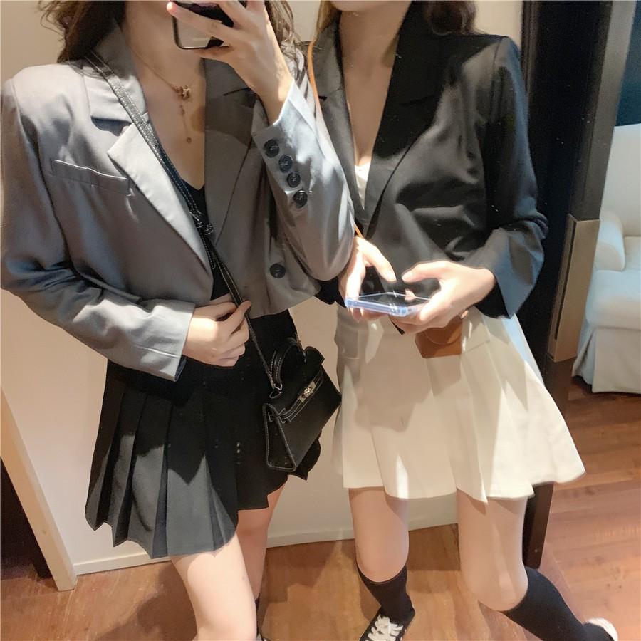 set đồ nữ thời trang hàn quốc - 14196431 , 2544286373 , 322_2544286373 , 467700 , set-do-nu-thoi-trang-han-quoc-322_2544286373 , shopee.vn , set đồ nữ thời trang hàn quốc
