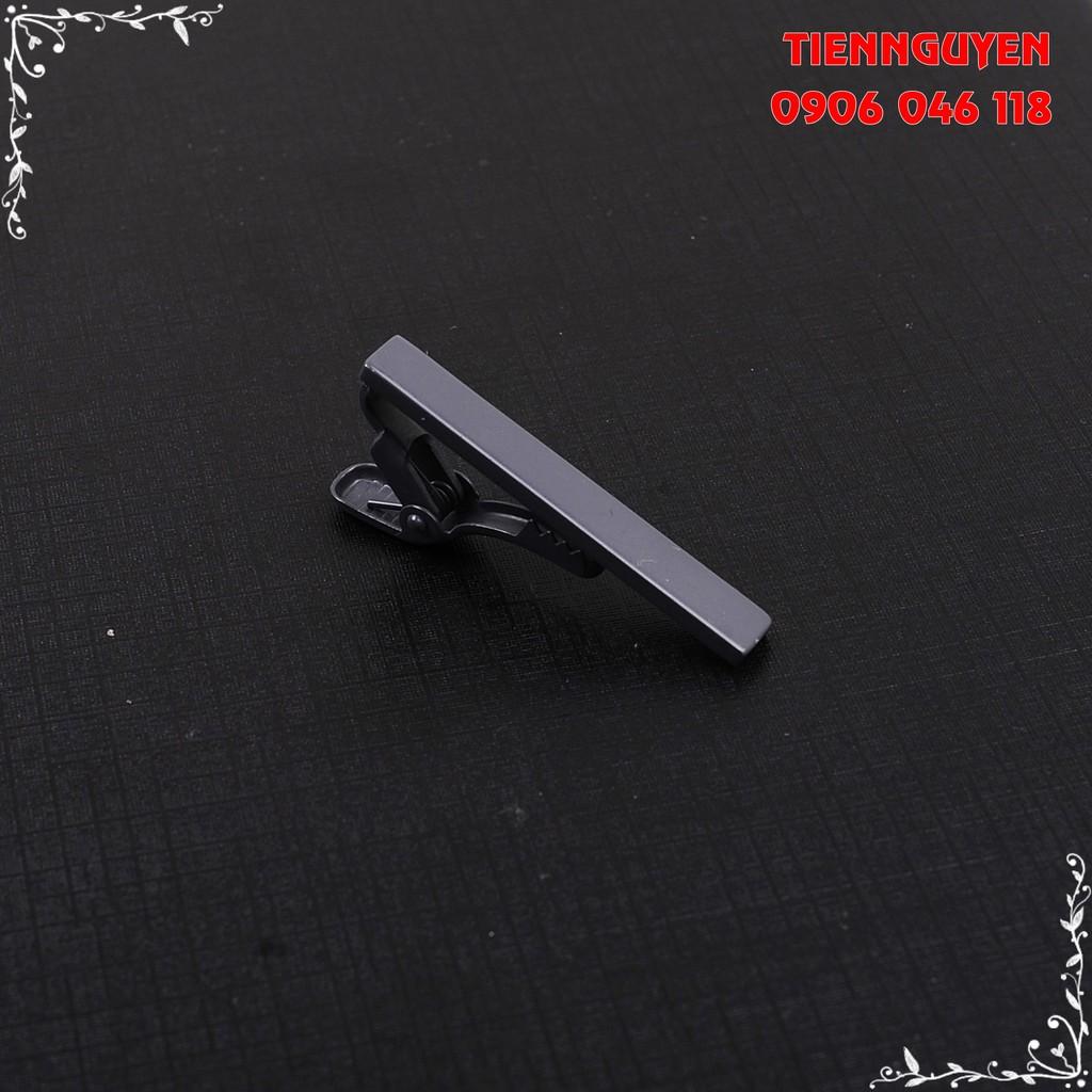 Kẹp cà vạt nam bản nhỏ ( 4cm) - 21540952 , 1025657250 , 322_1025657250 , 120000 , Kep-ca-vat-nam-ban-nho-4cm-322_1025657250 , shopee.vn , Kẹp cà vạt nam bản nhỏ ( 4cm)