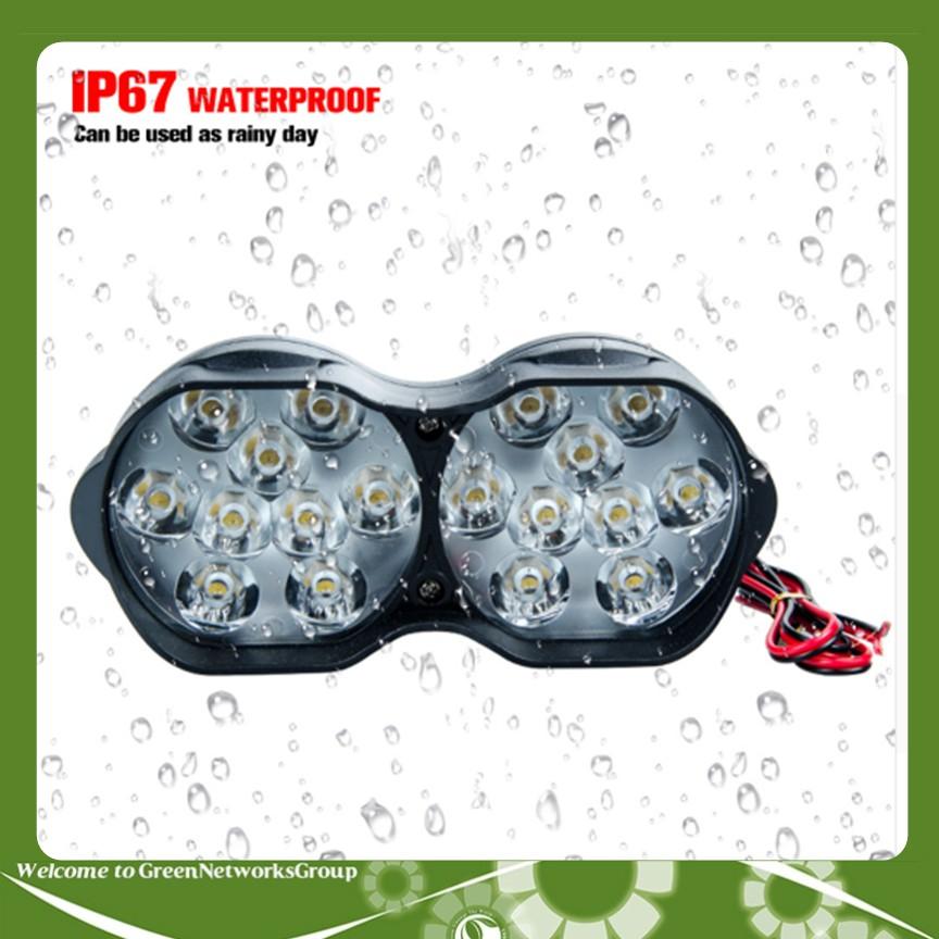 Đèn led trợ sáng L15 dành cho xe máy ô tô + tặng công tắc - 2602426 , 1288382684 , 322_1288382684 , 259000 , Den-led-tro-sang-L15-danh-cho-xe-may-o-to-tang-cong-tac-322_1288382684 , shopee.vn , Đèn led trợ sáng L15 dành cho xe máy ô tô + tặng công tắc