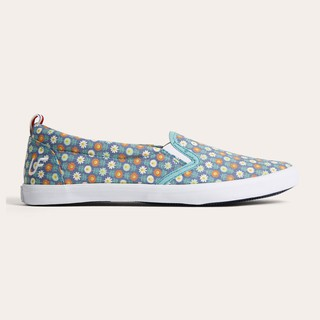 Giày slipon nữ Urban UL1605 thời trang