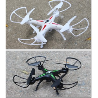 máy bay quadcopter .38