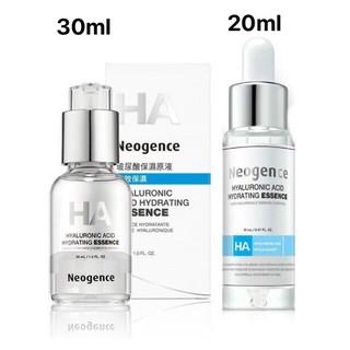 Tinh chất cấp ẩm Hyaluronic Acid của Neogence thumbnail