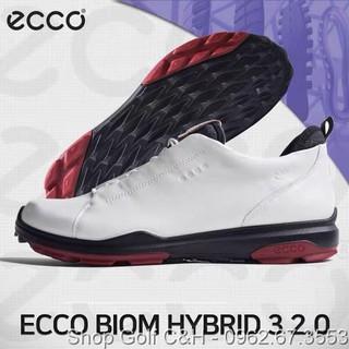 Giầy Golf ECCO M GOLF BIOM HYBRID 3 v2.0 C&H110 thumbnail