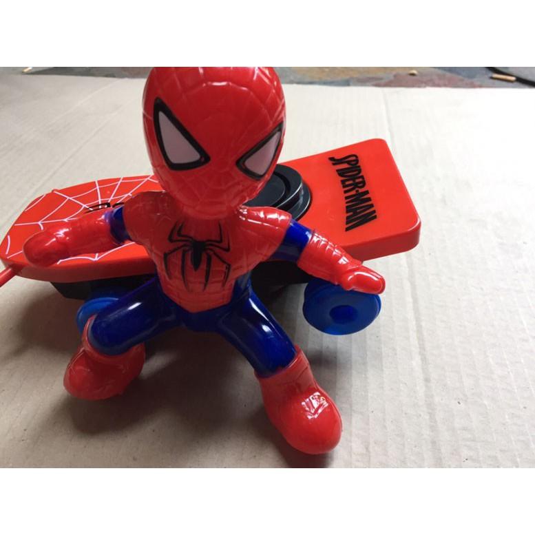 Đồ chơi người nhện trượt ván cho bé - 3602703 , 1124181957 , 322_1124181957 , 79000 , Do-choi-nguoi-nhen-truot-van-cho-be-322_1124181957 , shopee.vn , Đồ chơi người nhện trượt ván cho bé