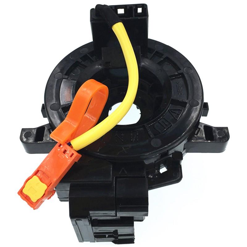 Airbag Hairspring 84306-0K050 843060K050 84306-0K051 843060K051 For Toyota Hilux Innova Fortuner