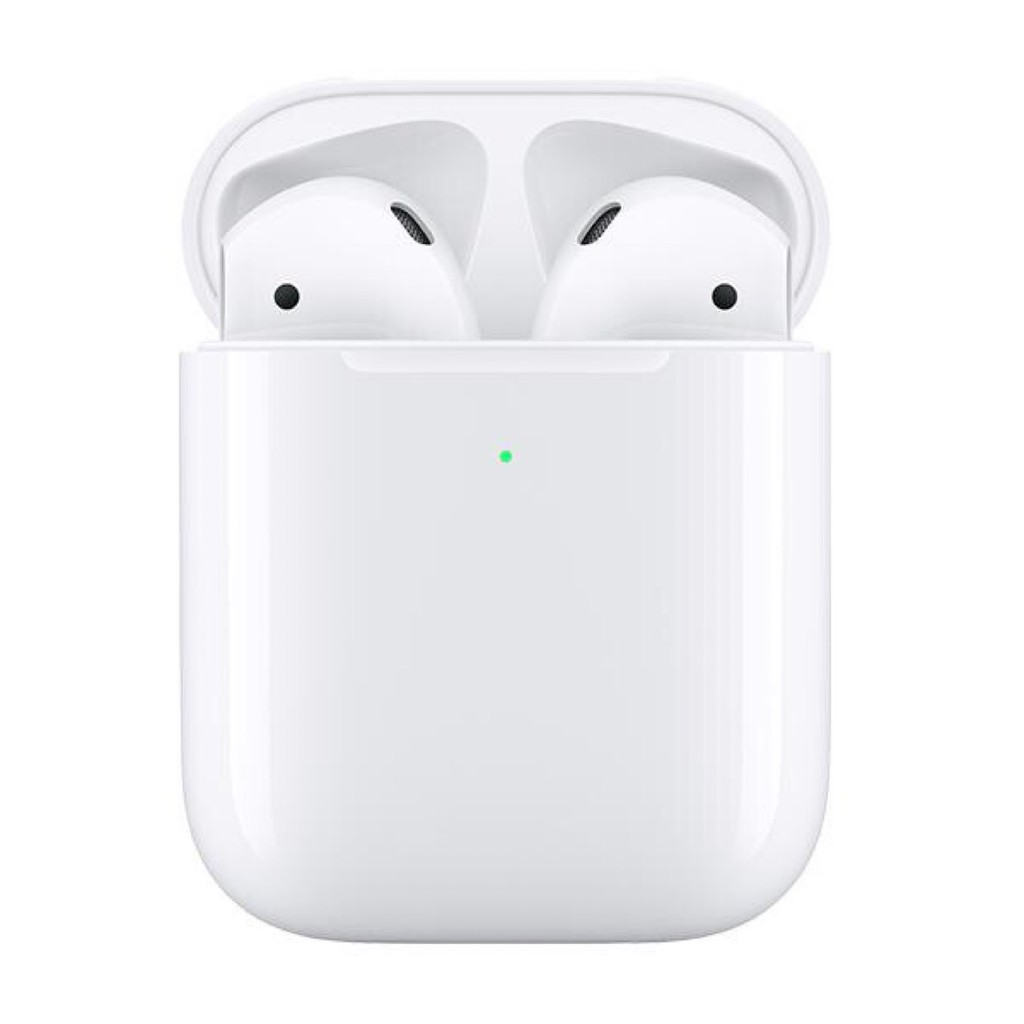 Tai nghe Bluetooth i500, i1000, i30, i10, i200, i60, i80, i800 TWS Pop Up, đổi tên, định vị