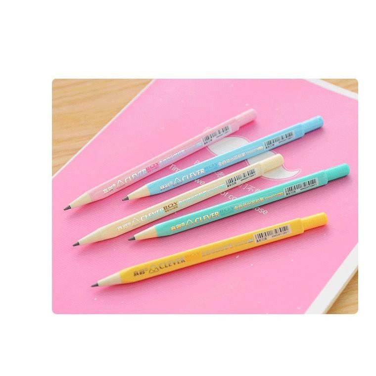 Bút chì kim tự động
