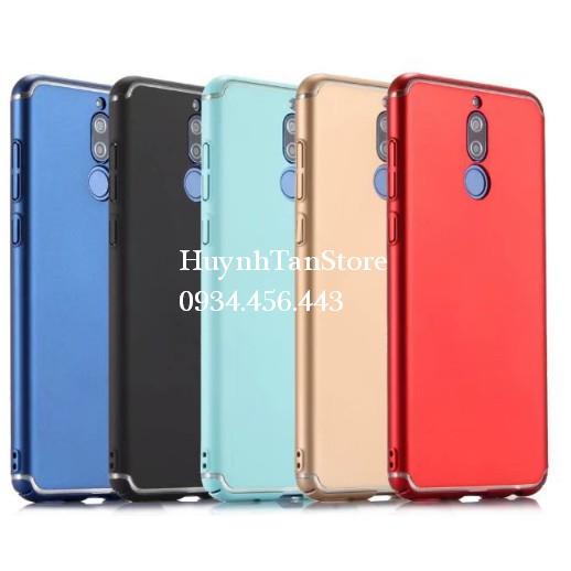 Huawei Nova 2i _ Ốp nhựa viền angten mẫu mới 2018 - 2886493 , 806403454 , 322_806403454 , 70000 , Huawei-Nova-2i-_-Op-nhua-vien-angten-mau-moi-2018-322_806403454 , shopee.vn , Huawei Nova 2i _ Ốp nhựa viền angten mẫu mới 2018
