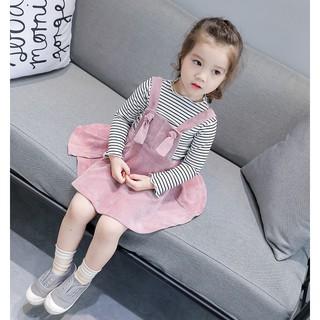 Áo thun chất đẹp cho bé