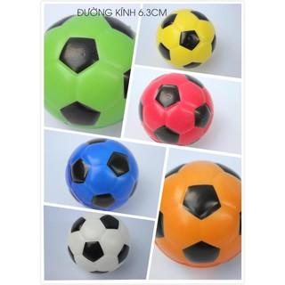 6 quả bóng 6 màu sắc | Đồ chơi cho bé, đồ chơi trẻ em chất lượng cao. ITOYS