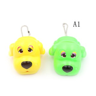 ☆VN Small Animal Mouth Dentist Bite Finger Game Funny Toy for Baby Kids Gifts