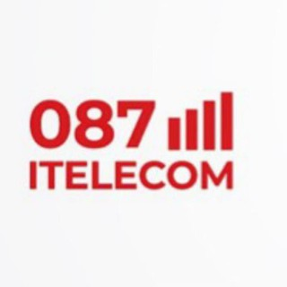 Sim 4G (Vinaphone) Itelecom MAY TẶNG 90gb/tháng (Giống như sim 4G Vinaphone VD89 Plus)