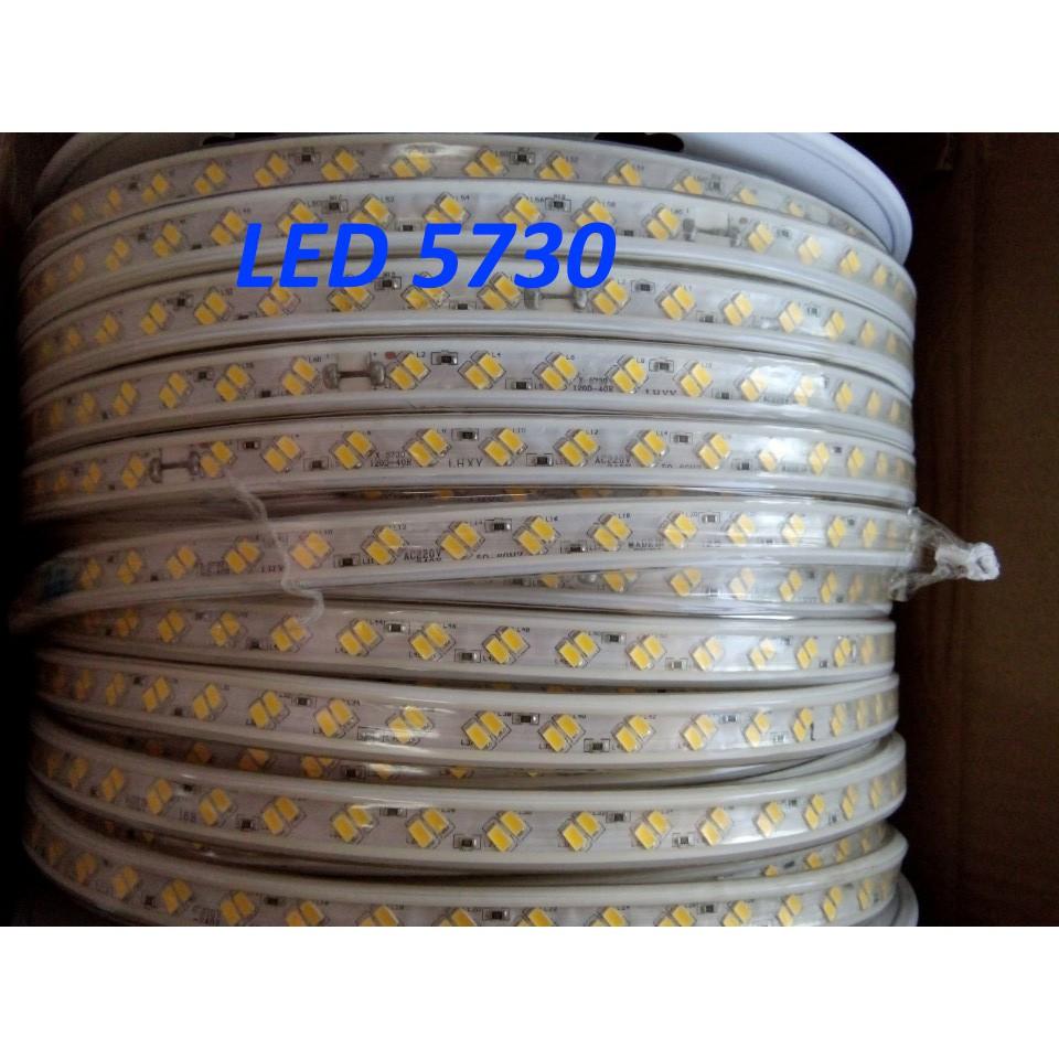 Đèn LED dây đôi ống nhựa siêu sáng LED 2538 LED 5730 - 2847969 , 432019569 , 322_432019569 , 15000 , Den-LED-day-doi-ong-nhua-sieu-sang-LED-2538-LED-5730-322_432019569 , shopee.vn , Đèn LED dây đôi ống nhựa siêu sáng LED 2538 LED 5730