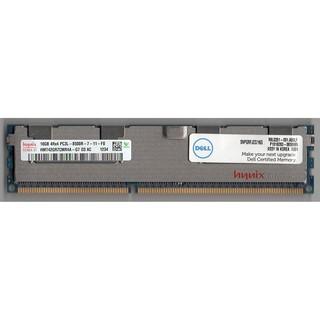 RAM SERVER 16GB ECC REG DDR3 1066 1333 1600 1866 Bộ nhớ máy chủ thumbnail