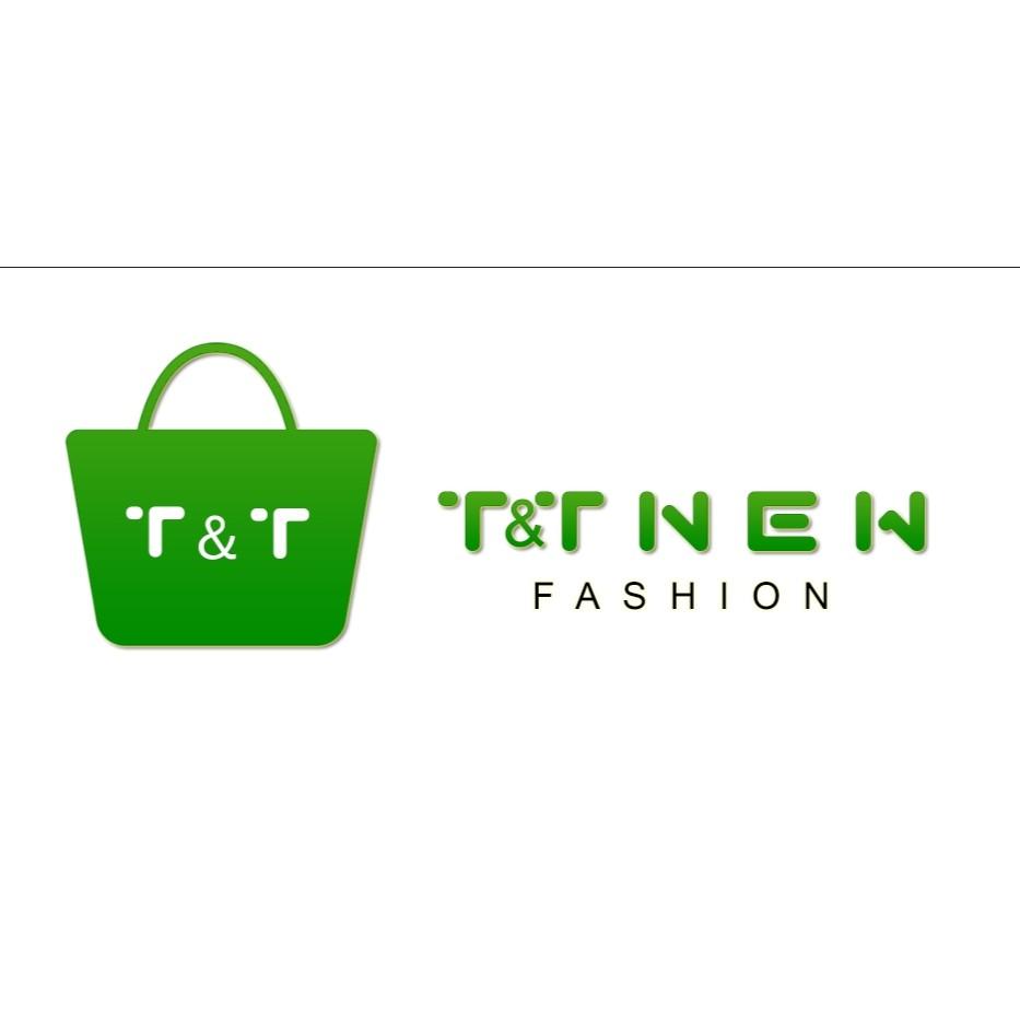 tandtnewfashion, Cửa hàng trực tuyến | BigBuy360