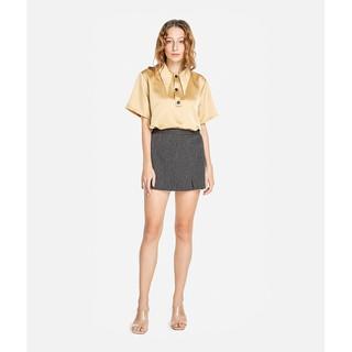 HNOSS - Váy quần basic - BAA2001033 thumbnail