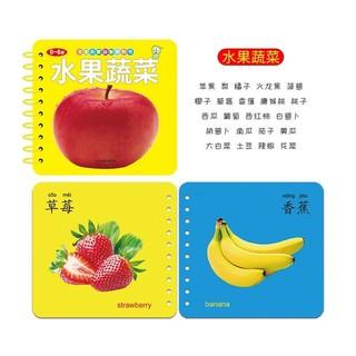Flashcard học tiếng Trung siêu xinh, thẻ học từ vựng tiếng Trung nhiều chủ đề thông dụng trong cuộc sống thumbnail