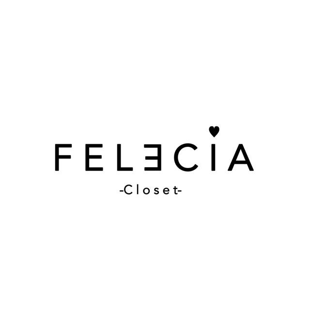 felecia.closet