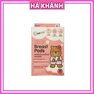 Miếng lót thấm sữa Sunmum Thái Lan thumbnail