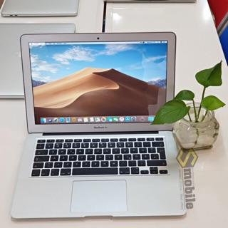 Macbook Air 13″ 2017 MQD32 Core i5 1.8GHz-Ram 8GB-SSD 128GB
