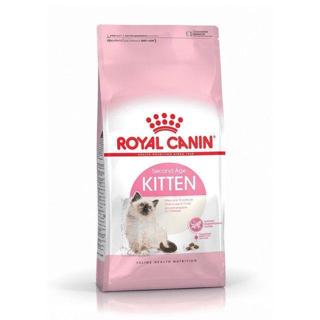 [ CỰC RẺ ]Thức ăn cho mèo 1kg túi chiết