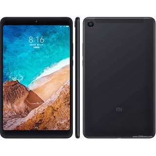 [ELMTG giảm đến 300k] Máy tính bảng Xiaomi MiPad 4 RAM 3GB – 32GB Wifi Only – Hàng nhập khẩu