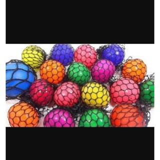 trứng lưới-S41