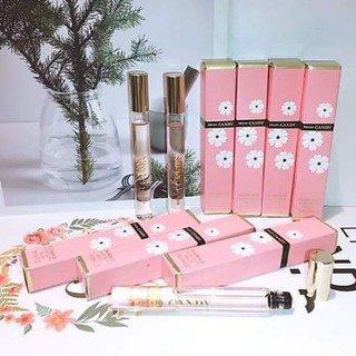 Nước hoa mini Prada Candy Florale thumbnail
