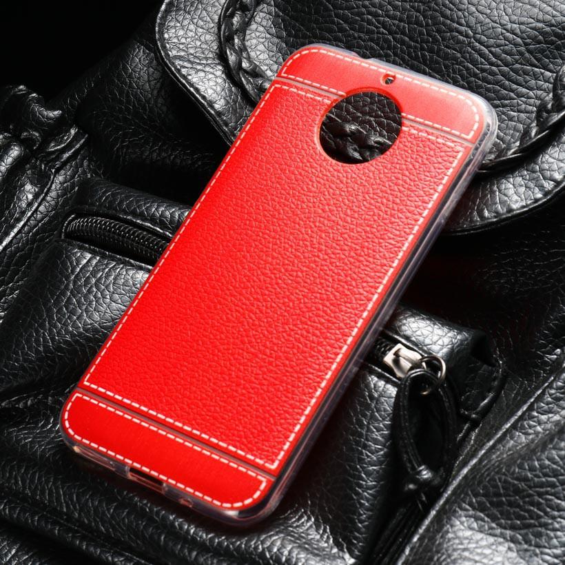 Ốp điện thoại TPU mềm họa tiết da quả vải dành cho Motorola Moto G5S Plus - 13681553 , 1274350265 , 322_1274350265 , 48400 , Op-dien-thoai-TPU-mem-hoa-tiet-da-qua-vai-danh-cho-Motorola-Moto-G5S-Plus-322_1274350265 , shopee.vn , Ốp điện thoại TPU mềm họa tiết da quả vải dành cho Motorola Moto G5S Plus