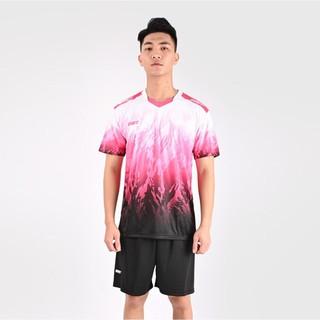 Bộ quần áo bóng đá EBET EB03-N thumbnail