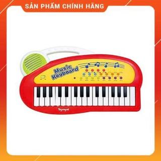 Hàng auth ROYAL- Đàn Organ mini