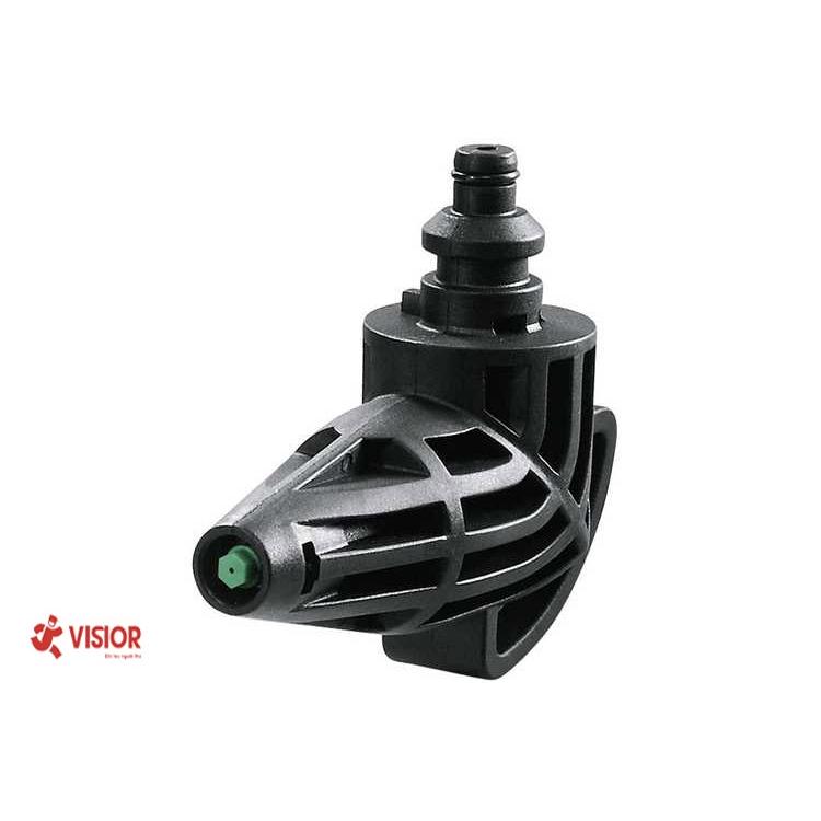 Phụ kiện máy rửa xe Bosch - Đầu phun 90° F016800354