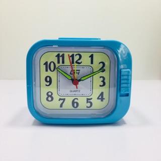 Đồng hồ báo thức điện tử GH chuông reo lớn