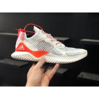 Giày Alpha Bounce Beyond 2018 nam nữ cao cấp thumbnail