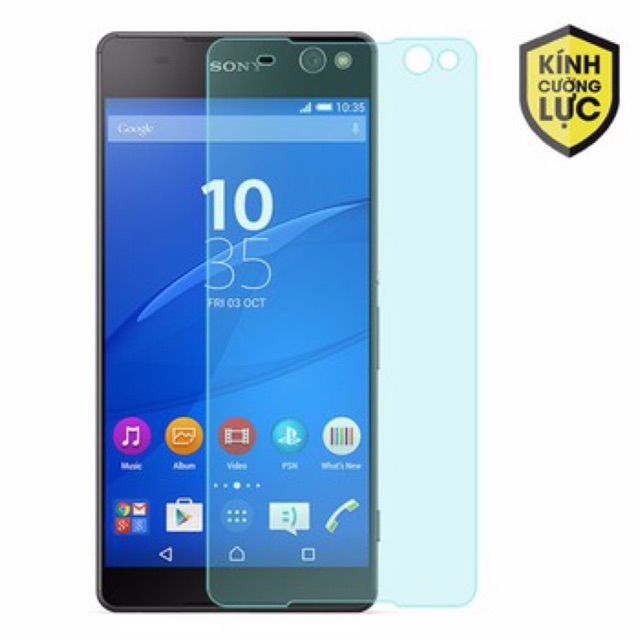 Kính cường lực Sony XA ULTRA (C6) có tặng phụ kiện lao màn hình - 3056762 , 1002326742 , 322_1002326742 , 13000 , Kinh-cuong-luc-Sony-XA-ULTRA-C6-co-tang-phu-kien-lao-man-hinh-322_1002326742 , shopee.vn , Kính cường lực Sony XA ULTRA (C6) có tặng phụ kiện lao màn hình