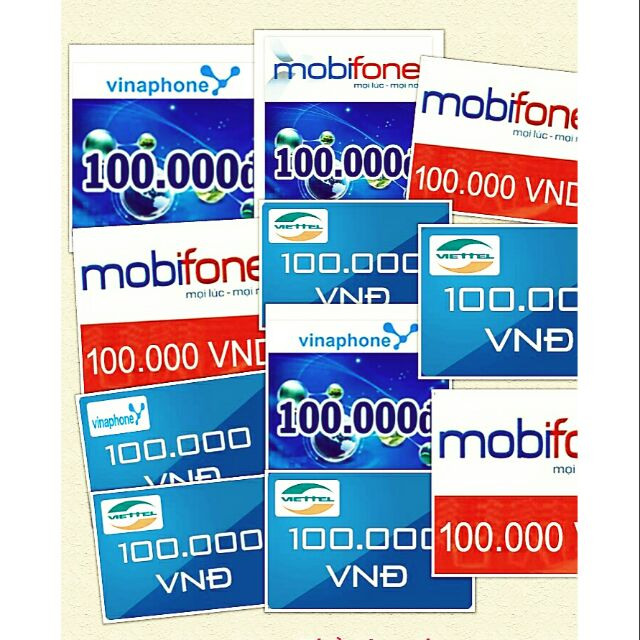 Thẻ cào Mobi, Vina, Viettel 100k (kèm seri) - 9932829 , 1097481368 , 322_1097481368 , 100000 , The-cao-Mobi-Vina-Viettel-100k-kem-seri-322_1097481368 , shopee.vn , Thẻ cào Mobi, Vina, Viettel 100k (kèm seri)